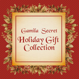 Holiday Gift Collection